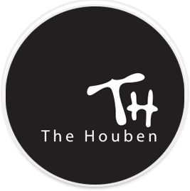 The Houben Hotel